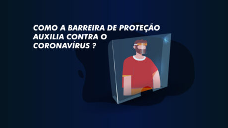 Descubra métodos para se proteger contra o Coronavírus