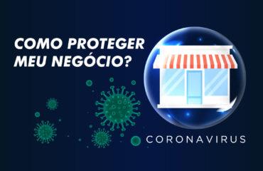 proteção de acrílico ou placas, como proteger meu negócio pós pandemia