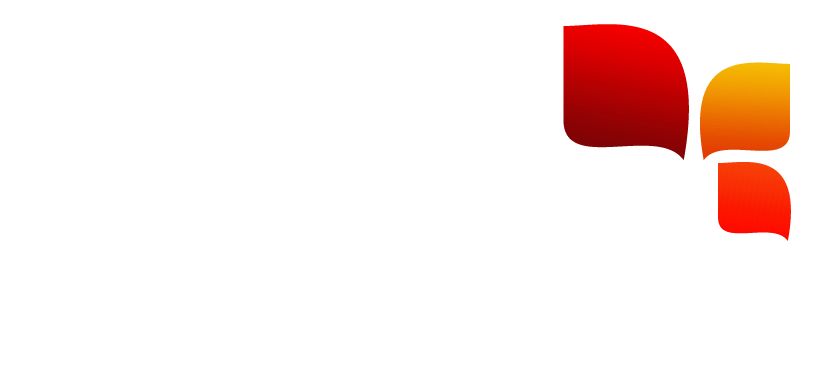 Bureau Acrílicos